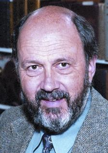 N.T. Wright New Testament Scholar