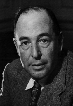 C. S. Lewis, The Four Loves, Philosophical Theology, Nature of Love,