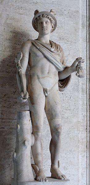 sacs hermes paris - 291px-Hermes_Musei_Capitolini_MC60.jpg