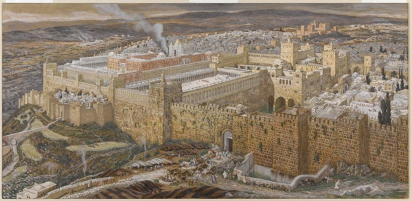 Brooklyn_Museum_-_Reconstruction_of_Jerusalem_and_the_Temple_of_Herod_(Réconstitution_de_Jérusalem_et_du_temple_d'Hérode)_-_James_Tissot