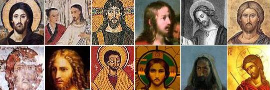 simply jesus gathering